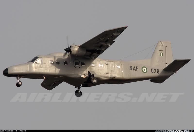 Armée Nigériane / Nigerian Armed Forces 1y2zhl