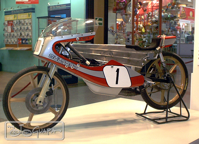 Amoticos de 50 cc GP 1z4zedd