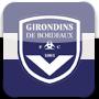 Girondins de Burdeaux