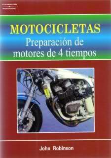 Tus libros y enciclopedias sobre mecánica 1zxqd8y