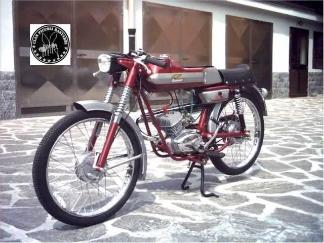 Mis Ducati 48 Sport - Página 2 20ie915
