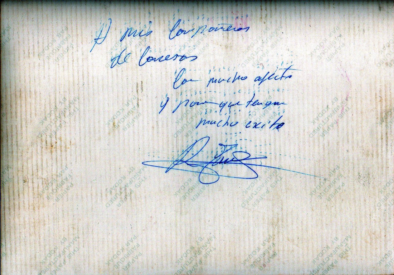 gilera - Antiguos pilotos: José Luis Gallego (V) 211qg0o