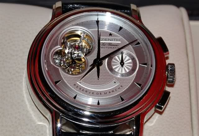 choix d'une montre open (mécanisme apparent) 23j4odf