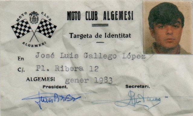 Antiguos pilotos: José Luis Gallego (V) 23jnxg6