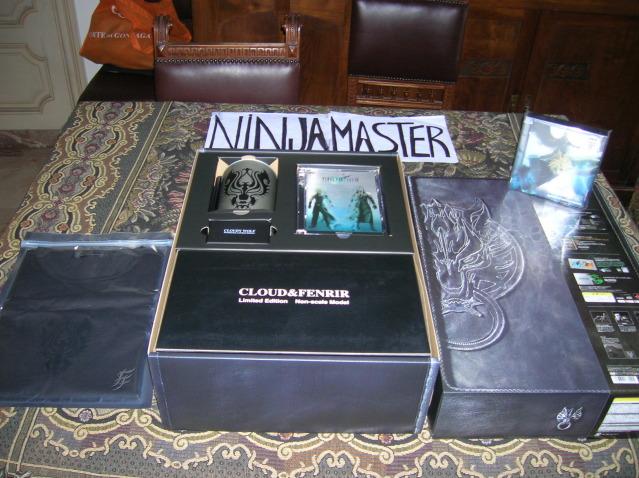 The Final Boss: Ninjamaster's collection - Page 5 23kajc1