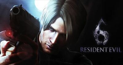 El mejor SaveData de Resident Evil 4 - Página 4 2566b0j
