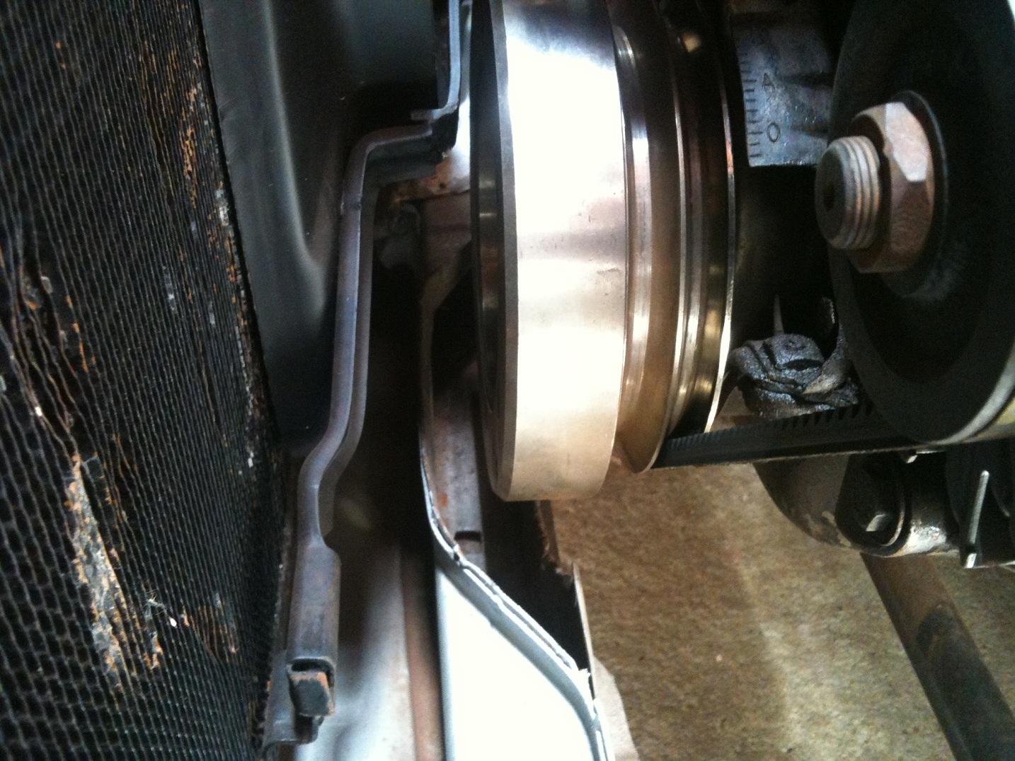 "Motor GM 4800cc / 292"" - Página 9 256en7k"