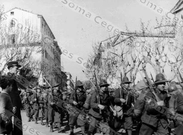 Occupation italienne en Corse (20) 25jky0j