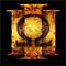 Naruto Shadouarasiansu: Sombras de las 5 Naciones (+18) Capítulo 31  [05/11/2015]. - Página 5 262m6fd