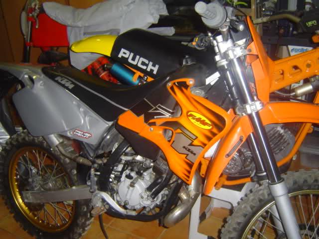 enduro h3 -registronex - Mi KTM 50 Enduro 26452q0