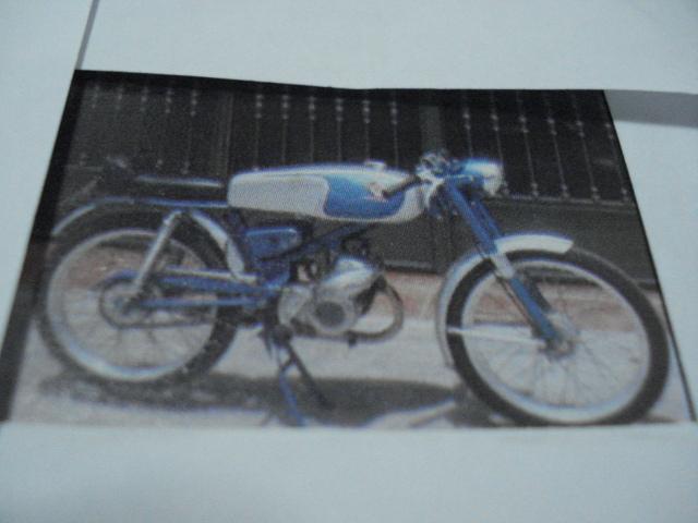 ducati - Mis Ducati 48 Sport - Página 4 27y9z6x