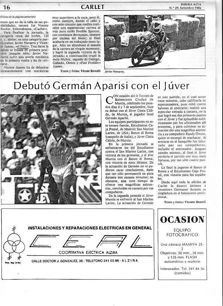 Antiguos pilotos: José Luis Gallego (V) 28jxhw