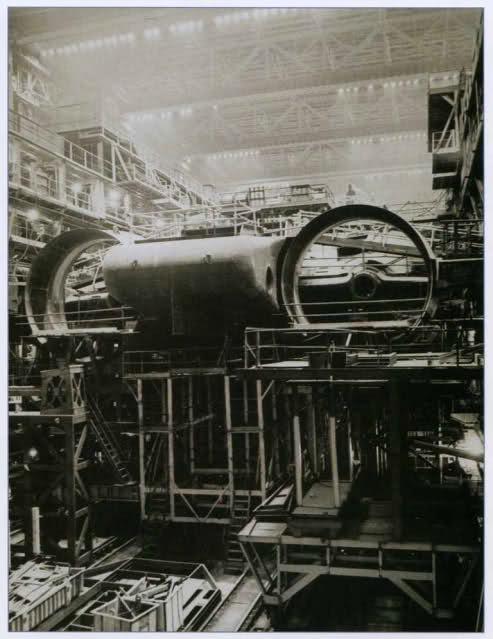 Les sous-marins Typhoon 28rcvg9