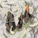 Kuchiyose no Jutsu (Técnica de Invocação) 29go1uu