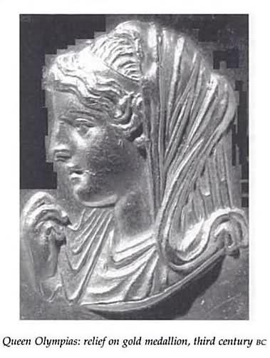 Greket dhe Arvanitet. - Faqe 2 29loguh