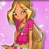Flora_Sany
