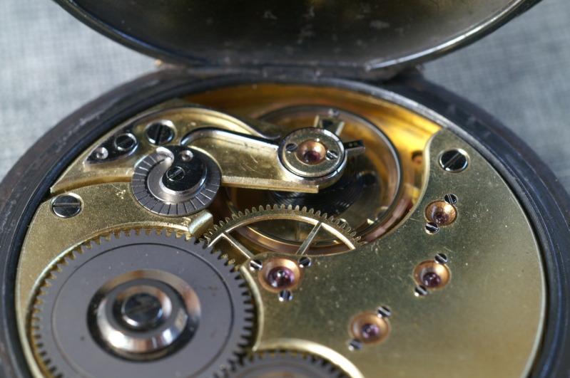 Breitling - [TOPIC UNIQUE : recherches de fournitures, pièces] - Page 11 2a9cnpt