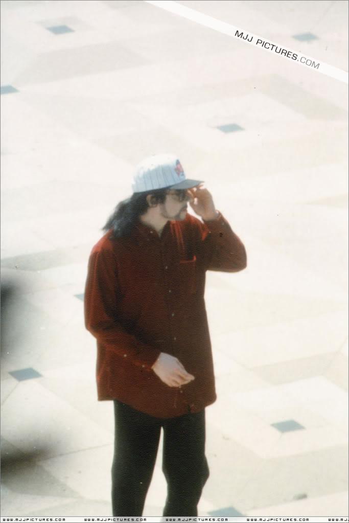 Immagini Michael Jackson Divertenti - Pagina 2 2aik6ci