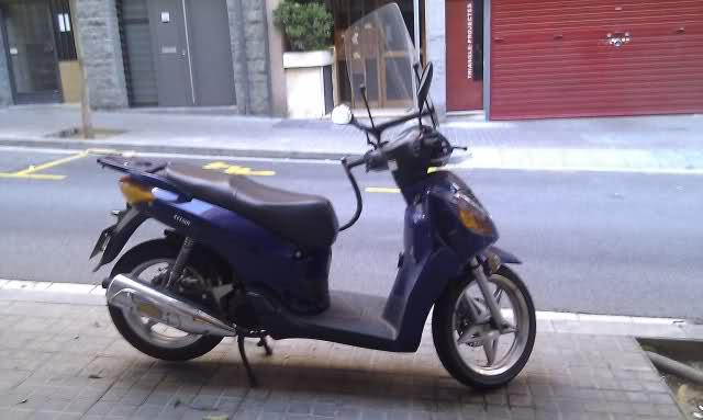 Tu moto moderna o de uso habitual - Página 11 2cfaxcl