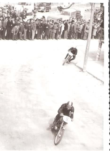 Ducson en el VIII Trofeo Magdalena 2cfs47t