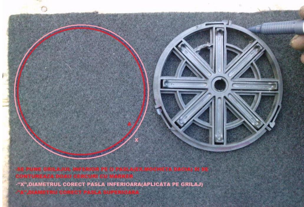 Tutorial reconditionare canistra de vapori 2cgjxg8