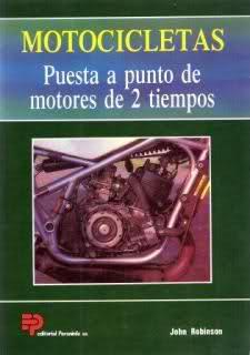 Tus libros y enciclopedias sobre mecánica 2d15t82