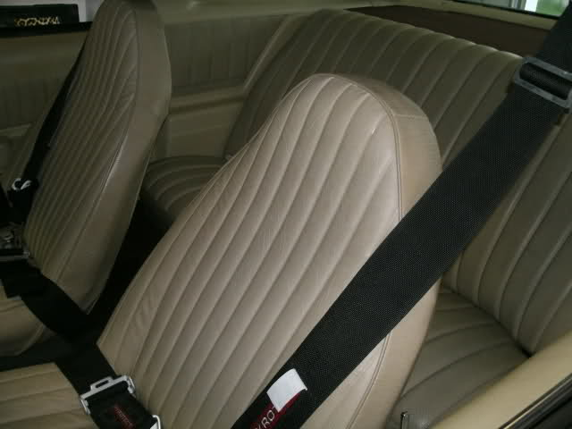 Where to purchase seat covers 2dceg77