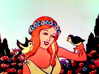Les âges d'or des Walt Disney Animation Studios 2dtt1xx