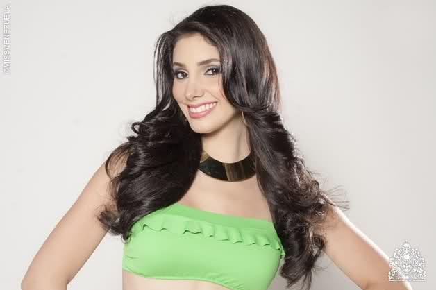 Miss Trujillo Desiree Zambrano con más opción de ganar el Miss Venezuela 2012 2eaqag1