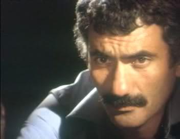 Yılmaz Güney Arkadaş (1974)  2enuxrp