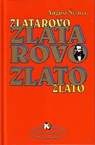 Download knjiga - besplatne free e knjige 2euhcud