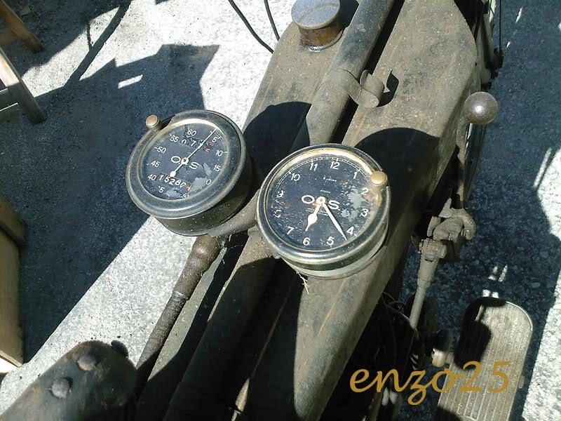 Enicar - Un post qui référence les montres de brocante... tome I - Page 11 2hwzo9f