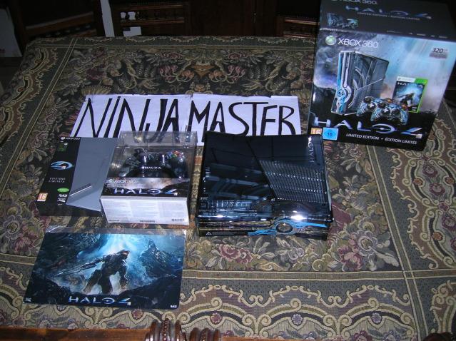 The Final Boss: Ninjamaster's collection - Page 5 2igf09v