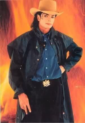 Raridades: Somente fotos RARAS de Michael Jackson. - Página 4 2isvcpl