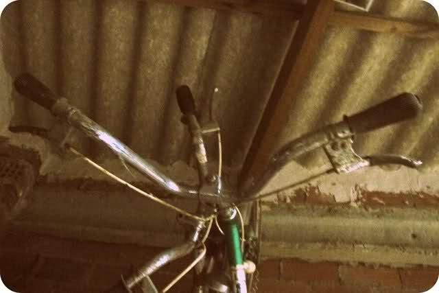 Restauración bici BH by Motoret 2itii6o
