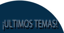 Contactar - Demigods of Olympus 2iup4ko