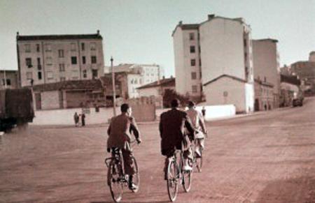 OT. Fotos de Vitoria y sus alrededores. (3) 2j0ealu