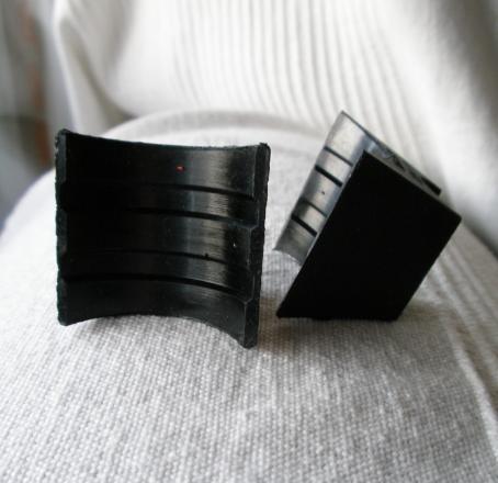 Puch Varias - Refabricación De Gomas 2j5kk2e