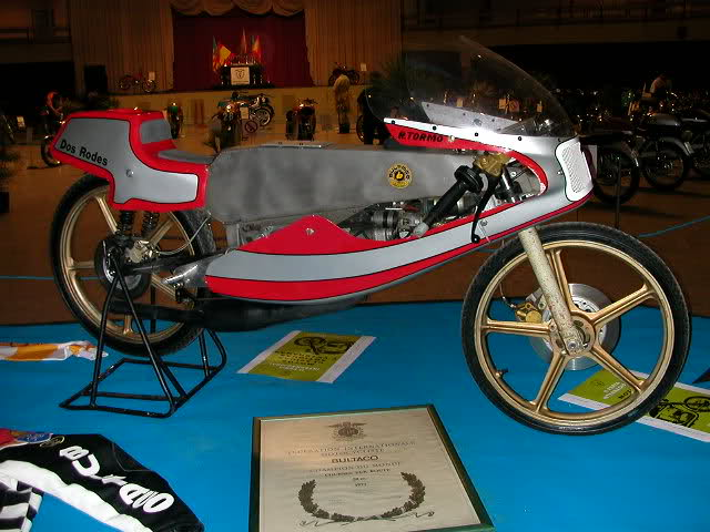 Todo sobre la Bultaco TSS MK-2 50 - Página 3 2jadlkl