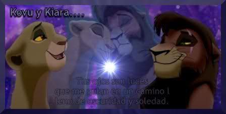 El Legado de Kiara (afilacion) 2jevdrn