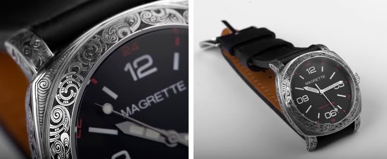 Connaissez-vous les montres Magrette (Nouvelle-Zélande) ? 2m7yvid
