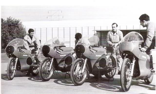 Montesa Cota 50 ¡Minarelli! 2mdqhhi