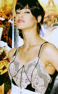 Sofia Boutella • 200x320 2mmae04