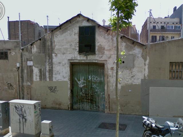 montesa - Las cuatro fábricas de Montesa - Página 2 2my7zad