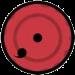 [Teste Genin] Uchiha Kazuto 2n666c5