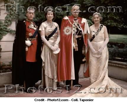 Principes de Grecia y Dinamarca - Página 4 2nlv3hi