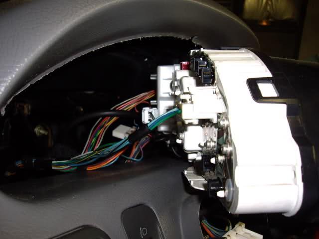 Changement radiateur chauffage GT sans clilm  2pzw6kz