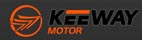 Keeway Motor (México)