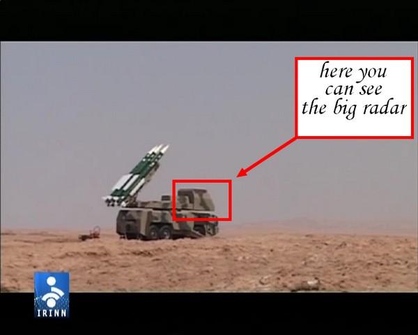 Iran Air Defense Systems - Page 3 2rrumhi