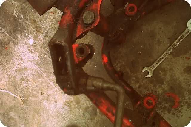 enduro h3 -registronex - Montesa Enduro 75  H6 velocidad 2u7n87d